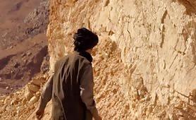 HYENA ROAD Trailer (War Drama in Afghanistan - 2016)