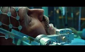 Criminal Official Trailer #1 (2016) - Ryan Reynolds, Gal Gadot Movie HD