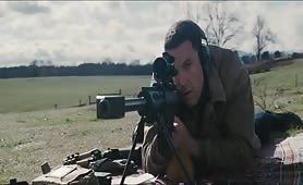 THE ACCOUNTANT Official Trailer (2016) Ben Affleck, Anna Kendrick Action Thriller Movie HD