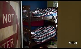 THE DO-OVER Red Band Trailer (2016) Adam Sandler, David Spade Comedy Movie HD
