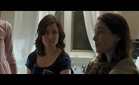 Emelie - Official Horror Movie Trailer (2015) Carly Adams, Carl Bailey, Thomas Bair