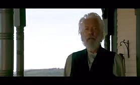 'Forsaken' (2016) Official Western Movie Trailer HD